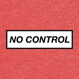 No control phone case - Vintage Sport T-Shirt