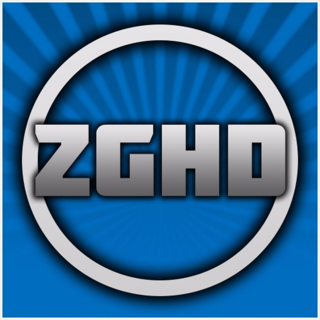 ZedGamesHD