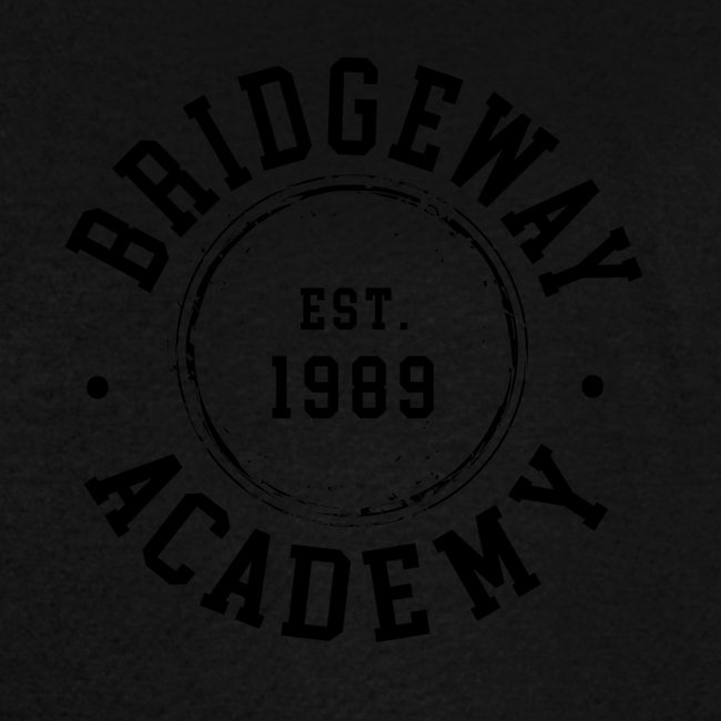 BW Est 1898 01