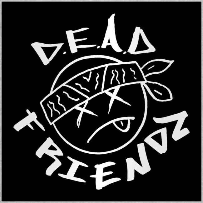 D.E.A.D FRIENDZ Records