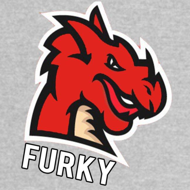 FurkyYT