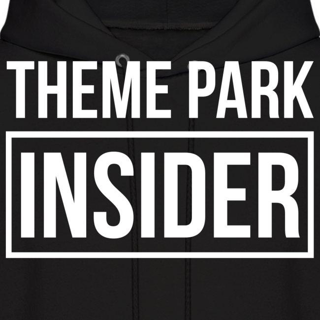 Theme Park Insider