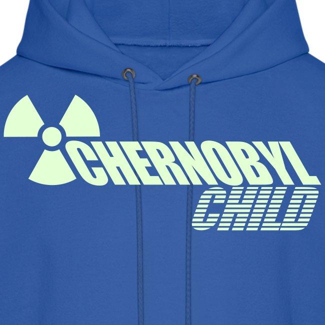Chernobyl Child
