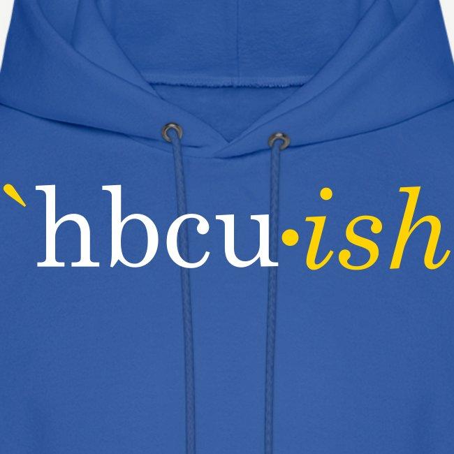 hbcu-ish