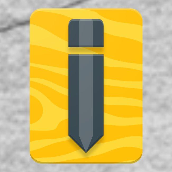 Inscribe icon