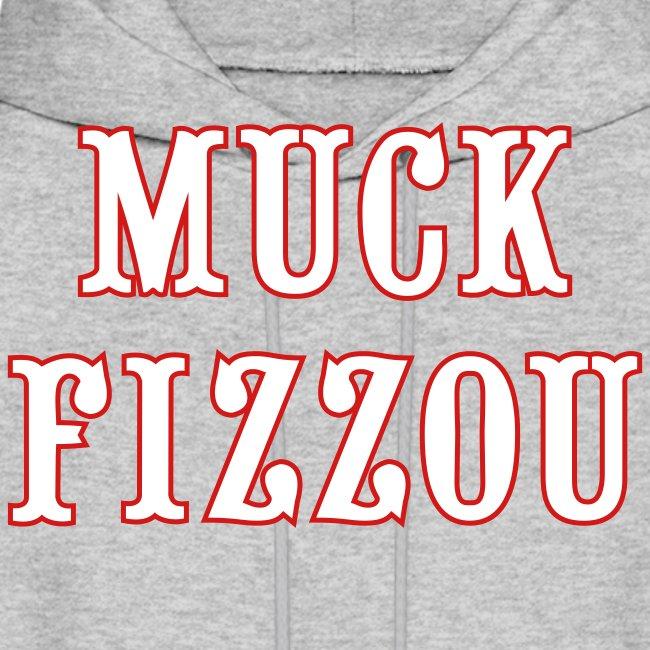 muckfizzou circus