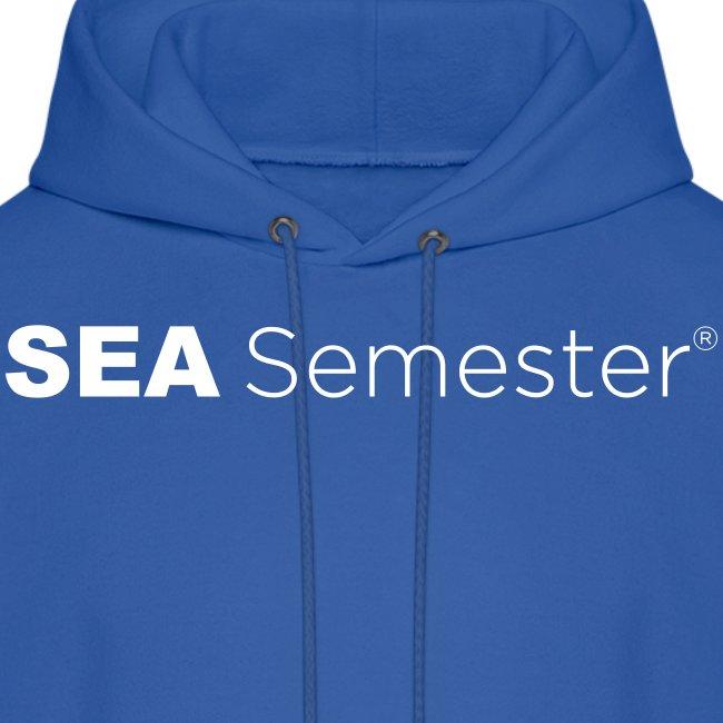 SEA Semester® Horizontal