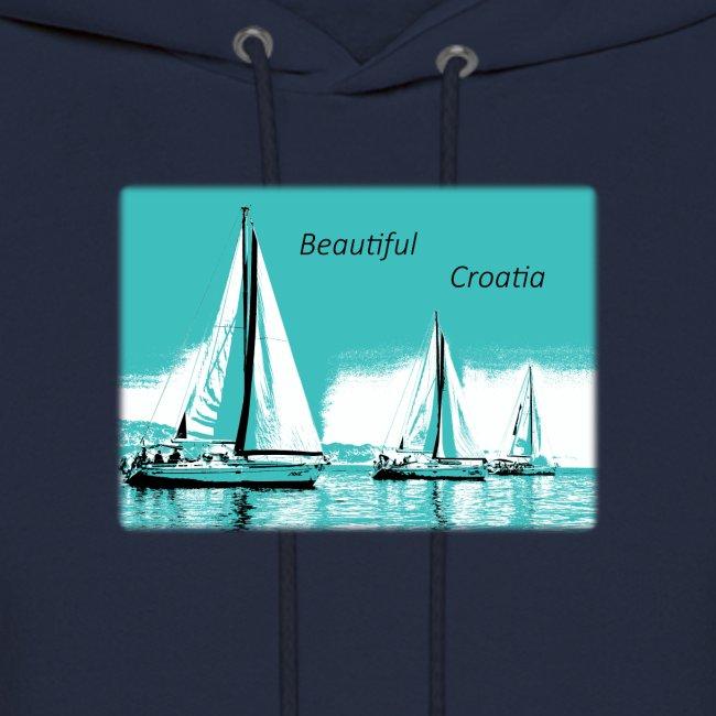 Beautiful Croatia