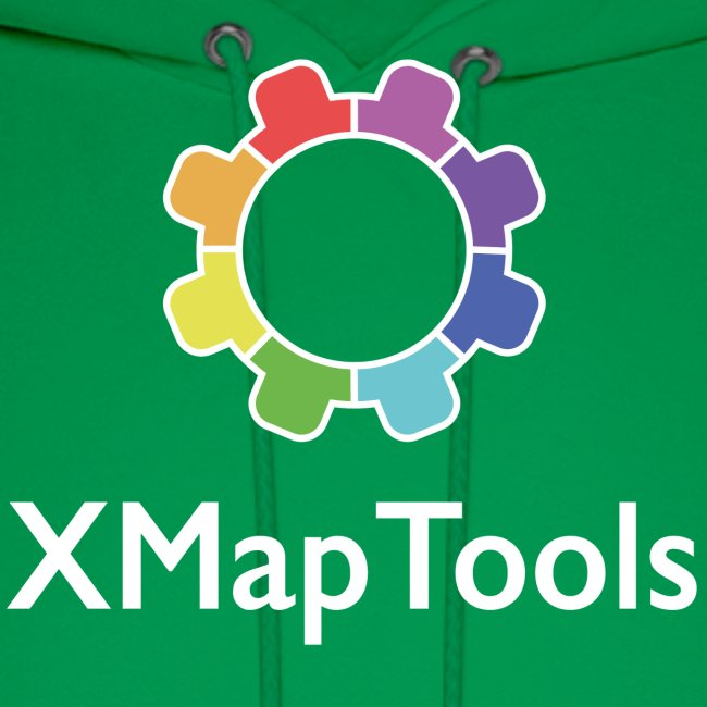 XMapTools