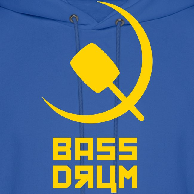 1148830 15468958 bass orig