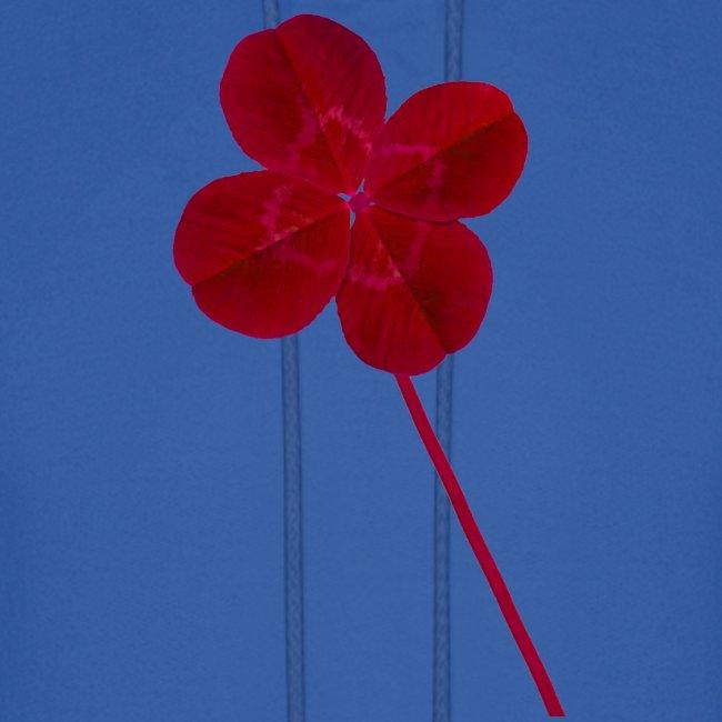 Red Leaf Clover
