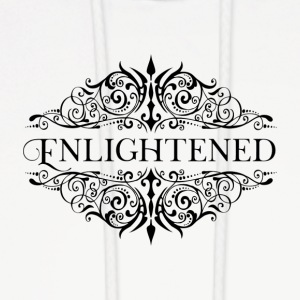 Enlightened Apparel - Men's Hoodie