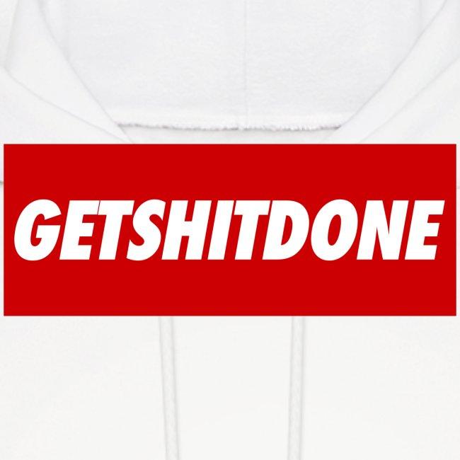 GETSHITDONE