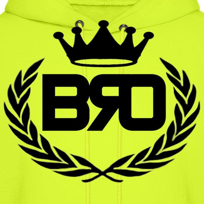 brogo4