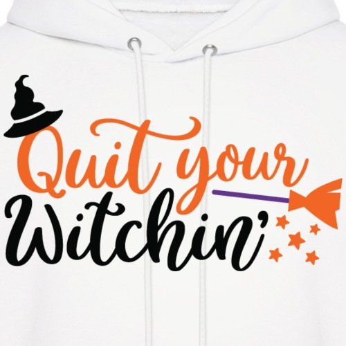 Halloween Pumpkin Devil Ugly Witch Scary Costume Tech Fashion T Shirt Coffee Mug Hoodies Phone Cover