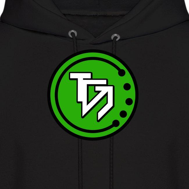 New TGJ Logo 2014 png