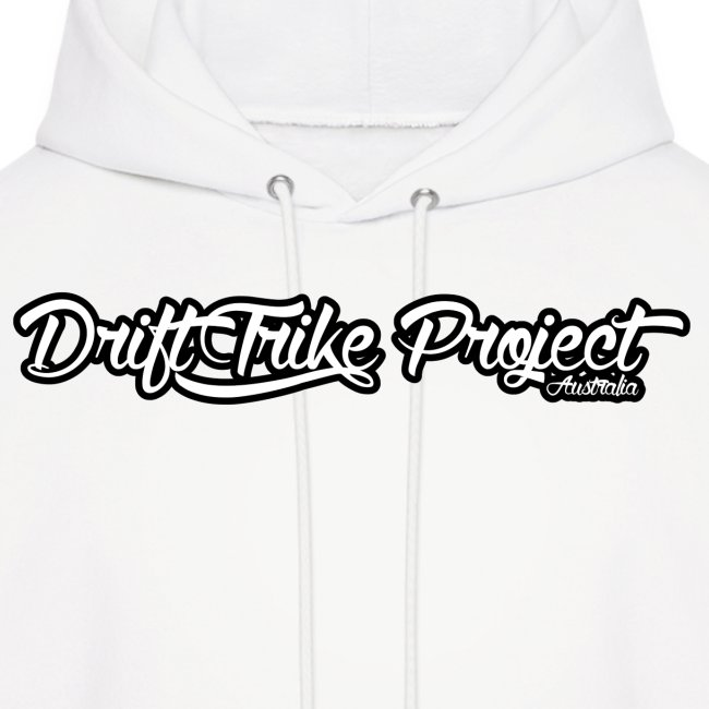 Drift Trike Project png