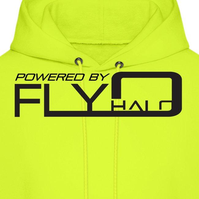 poweredbyFH png