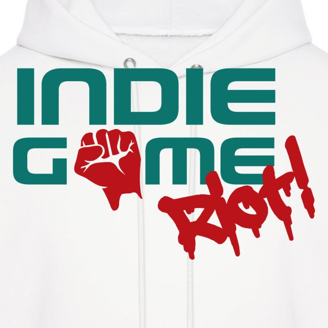62069 Indie Game Riot png