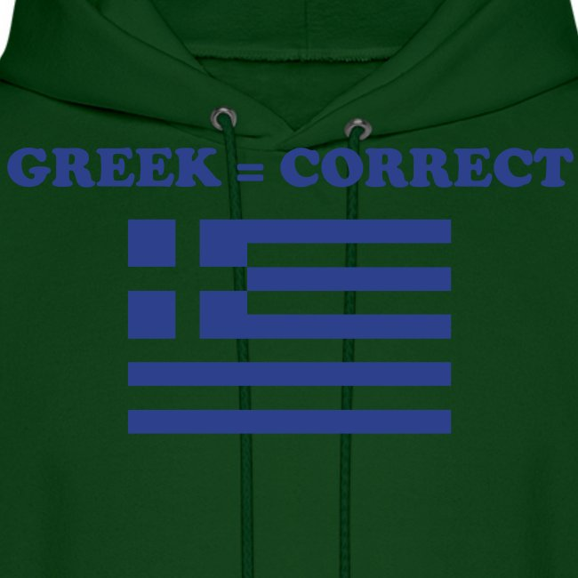 greekcorrect