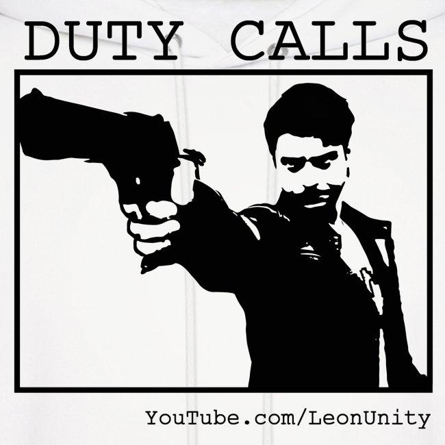 Duty Calls Don png