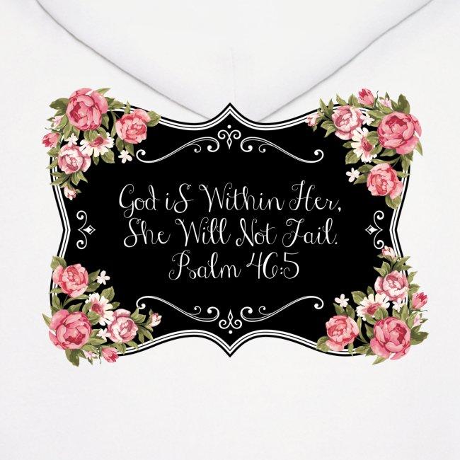 Inspired By Kylie's Corner T-Shirt (For Men)