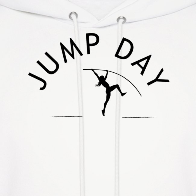 Women's Polevault   Jump Day