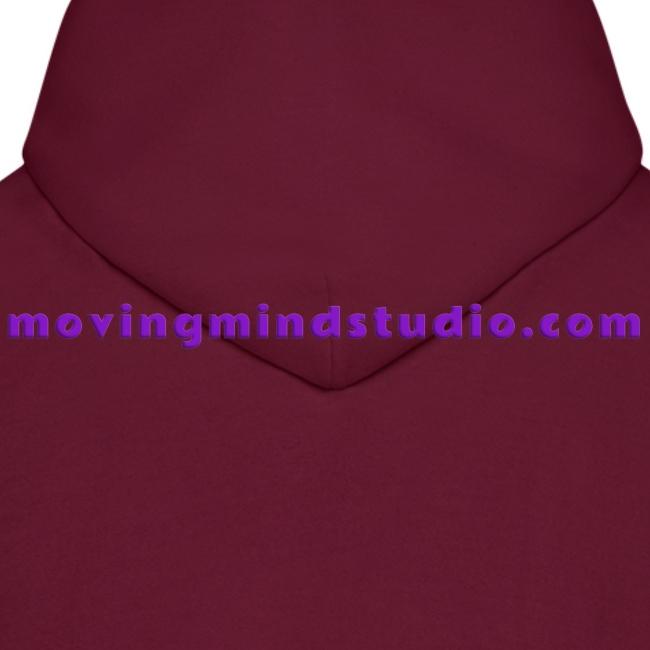 MMS LogoJan2013 png