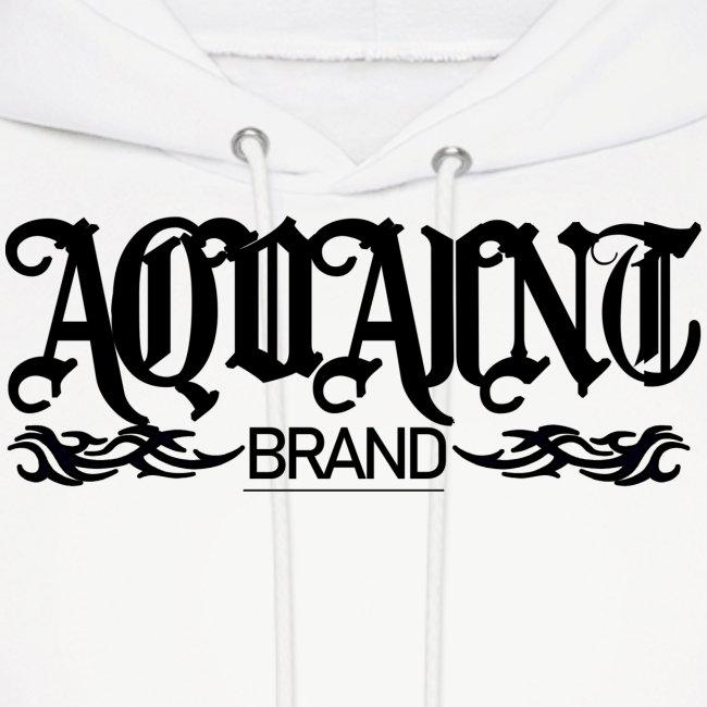 AQUAINT Logo