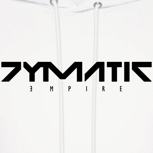 Cymatic Empire
