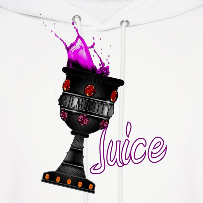 Juice Logo (Bigger)