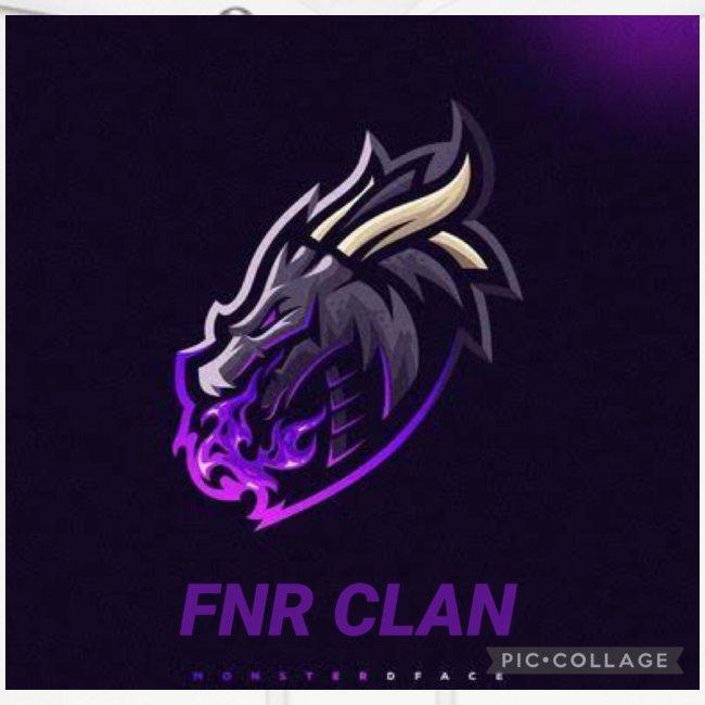 FNR Shop