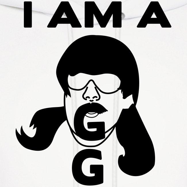 GG-shirt