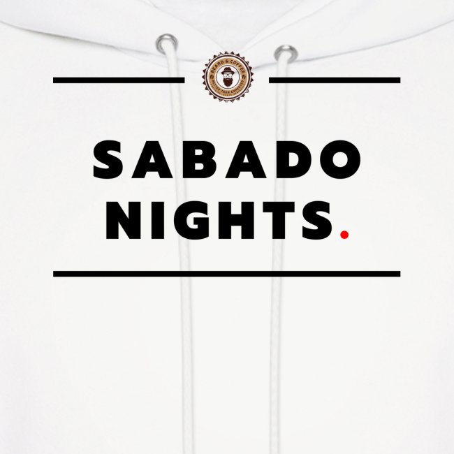 sabado Nights