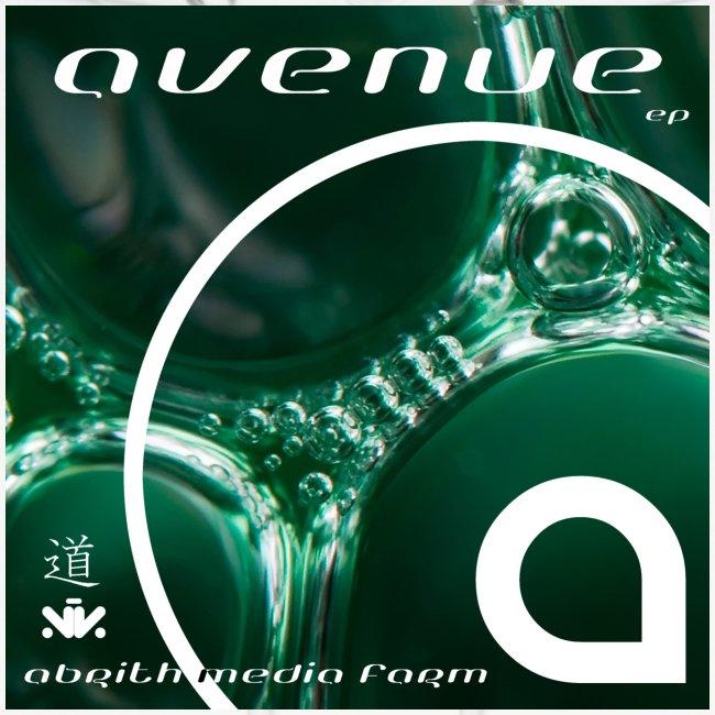 Avenue EP