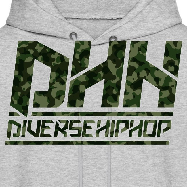 dhhdiversecamo1