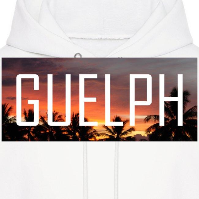 Guelph Tropical v2
