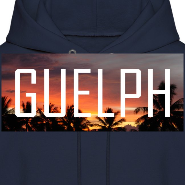 Guelph Tropical v2