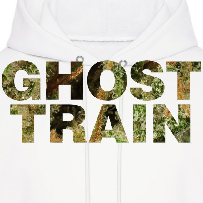 GHOST TRAIN.png