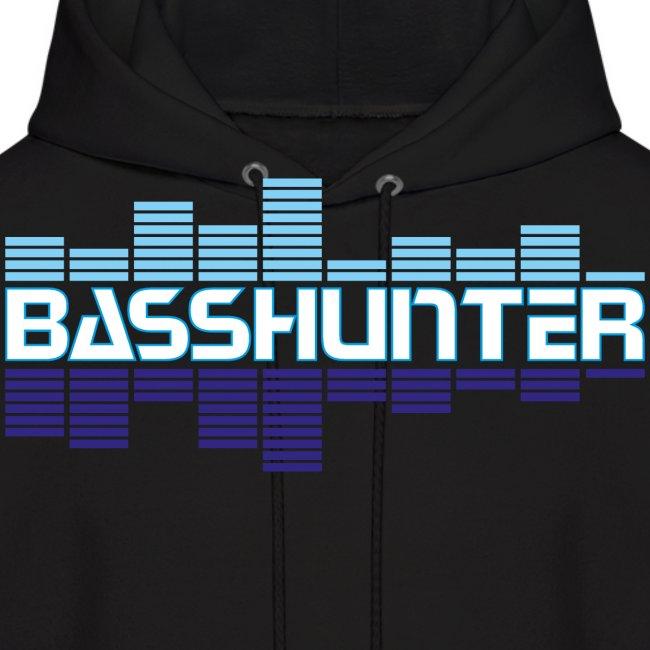 Basshunter 3