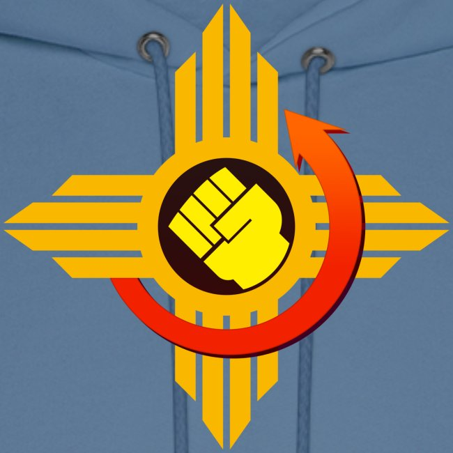NM-ISM Icon