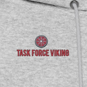 Task Force Viking - Men's Hoodie