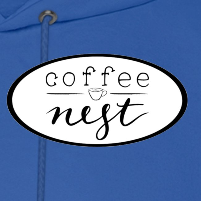 Coffee Nest Brand