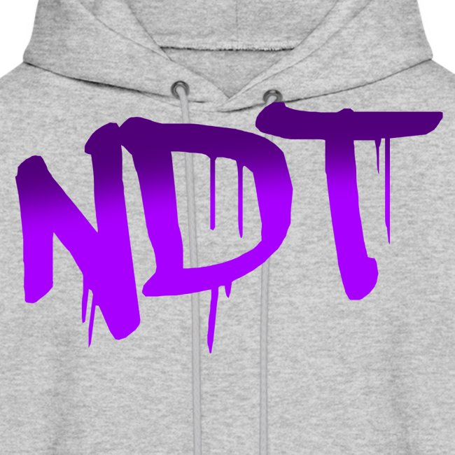 NDT hoodie logo3 png