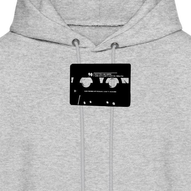 Music love -90's