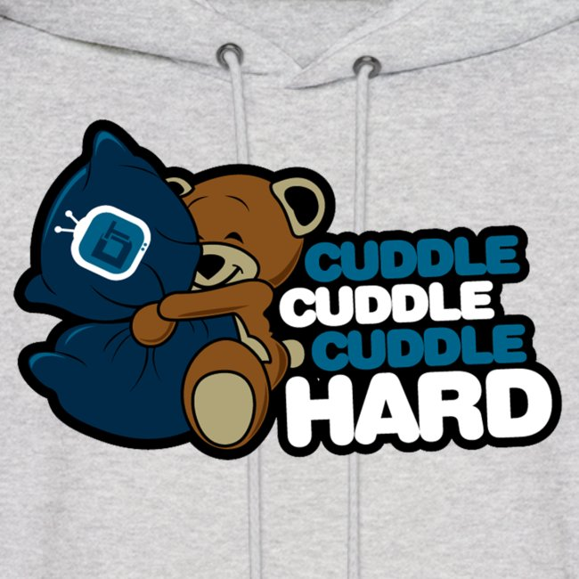 dtcuddle new2 copy