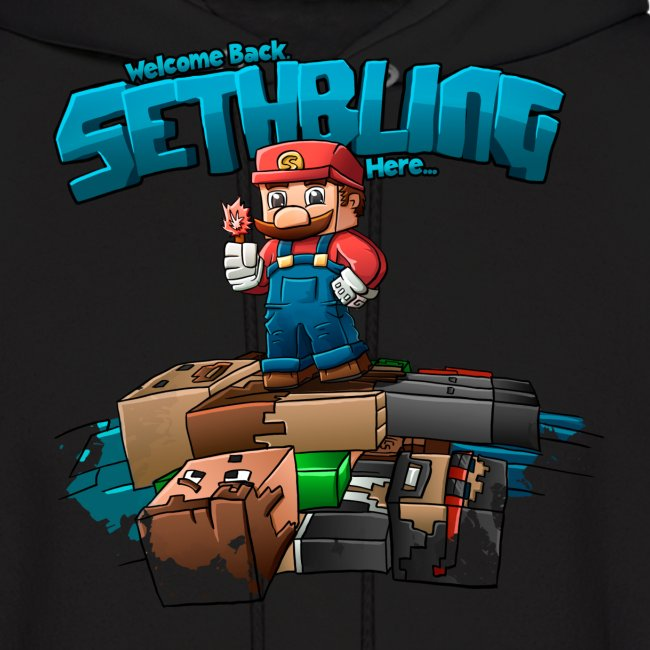 Sethbling Fixed png