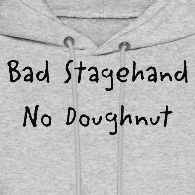 baddoughnut