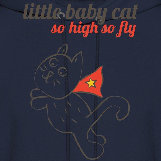 KittenFlyFinal png
