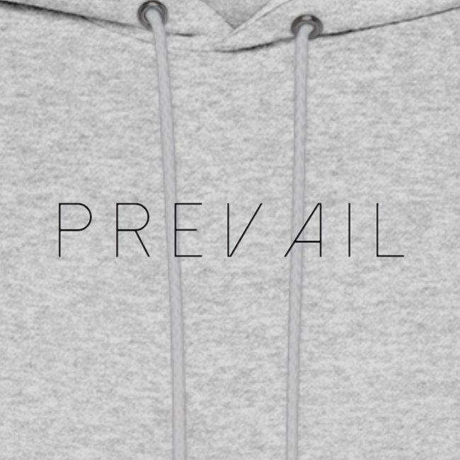 Prevail White
